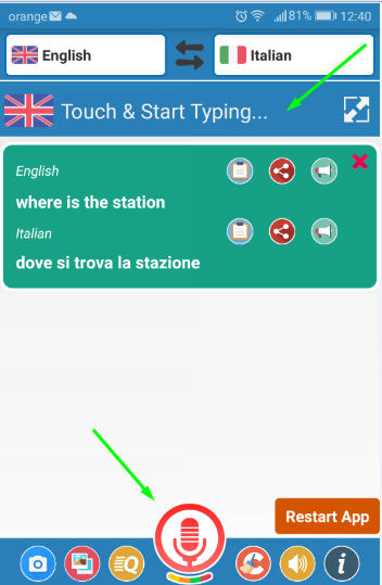 Cele mai bune aplicații pentru călătorii și plecări în vacanță (Android și iPhone)