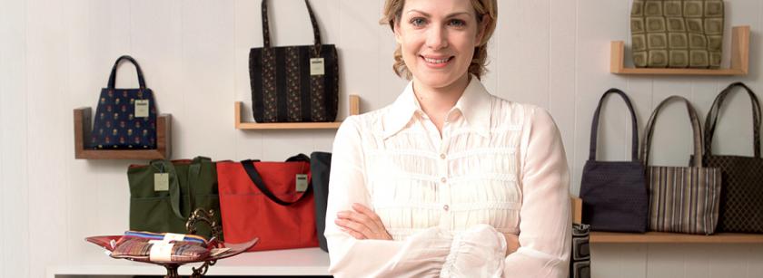 smart-cash-register-o-casa-de-marcat-smart-pentru-afacerea-ta