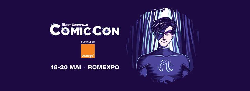 comic-con-2018-cel-mai-important-eveniment-de-cultura-pop-editia-a-vi-a