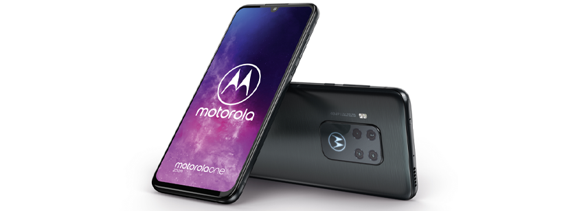 review-motorola-one-zoom