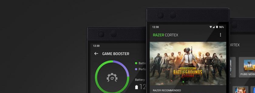 review-razer-phone-2-un-telefon-pentru-pasionatii-de-jocuri