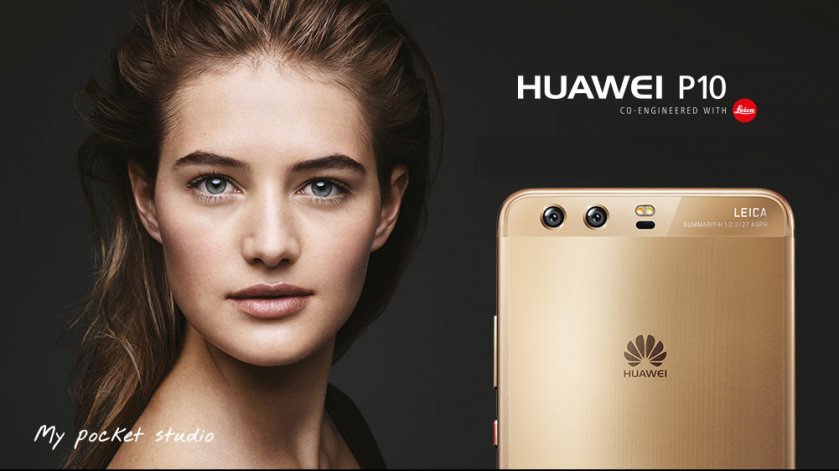 huawei-p10-un-smartphone-care-redefineste-fotografia