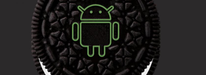 de-la-nougat-la-oreo-8-caracteristici-pe-care-le-aduce-noul-android-80