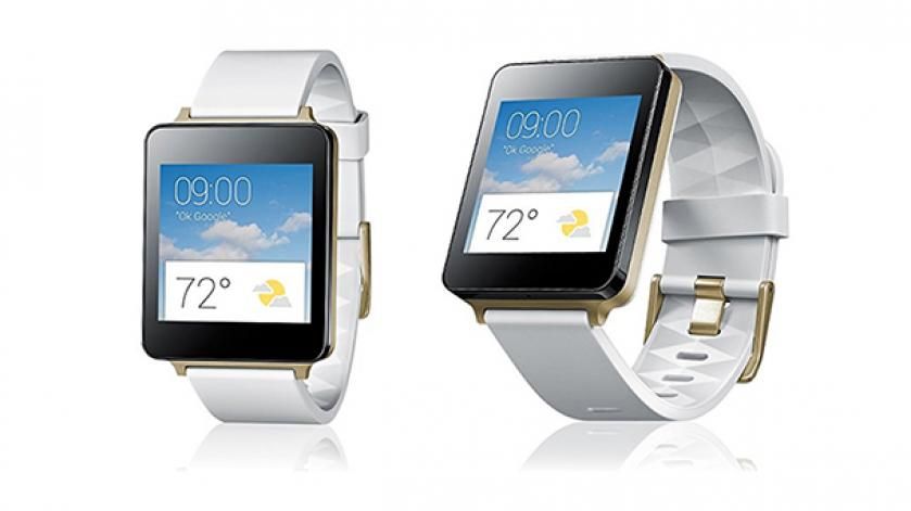 smartwatch-ce-inseamna-tehnologia-wearable