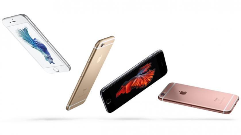 iphone-6-vs-iphone-6-s-sau-ce-aduce-in-plus-un-s