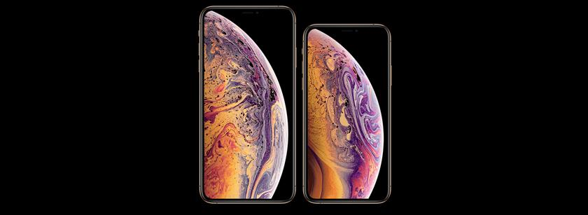 review-iphone-xs-si-xs-max