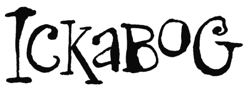 ickabog-povesti-pentru-copii-si-parinti