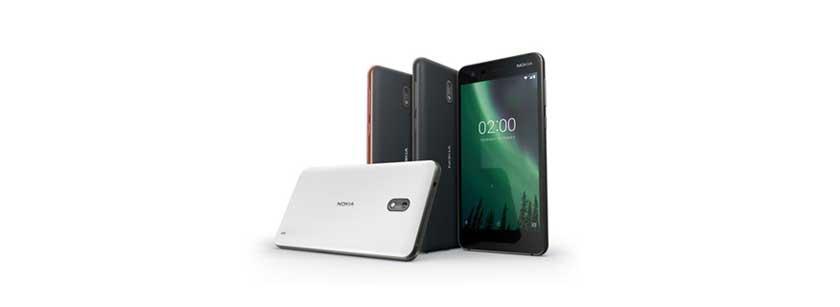 review-nokia-2-un-smartphone-cu-o-baterie-puternica-cu-traditie