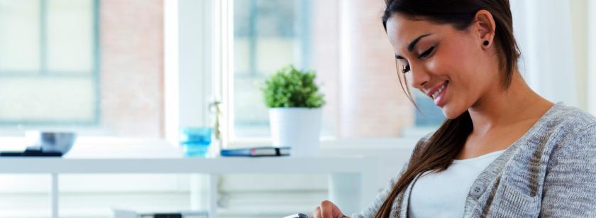 cum-pot-optimiza-consumul-de-internet-mobil-al-aplicatiilor-preferate