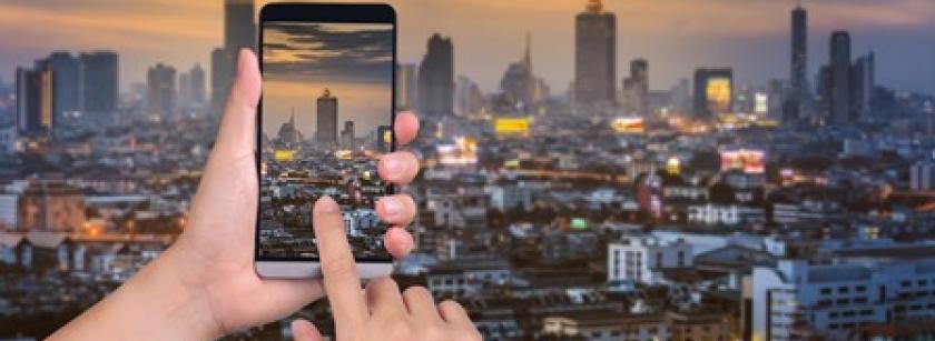 smart-city-orasul-viitorului