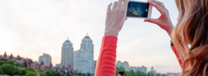 7-trucuri-pentru-o-fotografie-reusita-cu-smartphone-ul-tau
