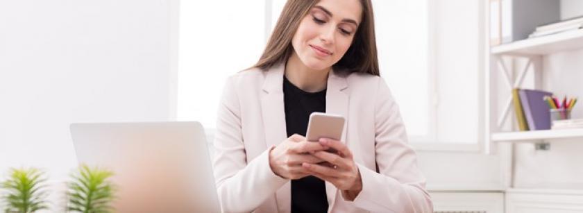 cum-evitam-greselile-de-scriere-pe-un-smartphone