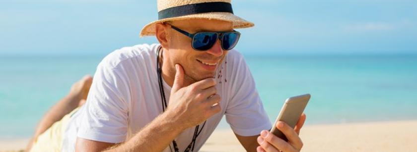 roaming-in-spatiul-economic-european-cu-o-cartela-prepay-unde-ce-cum-si-de-ce