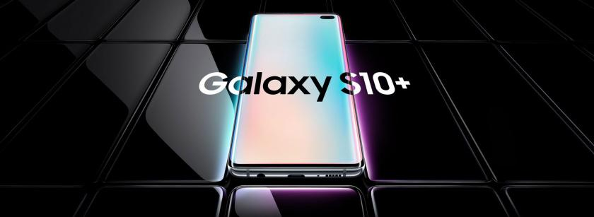 review-samsung-galaxy-s10