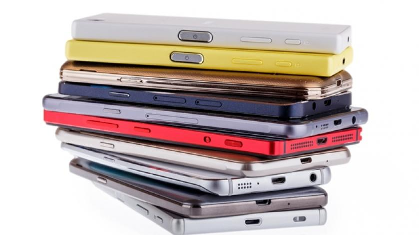 ce-cautam-cand-decidem-sa-cumparam-un-smartphone