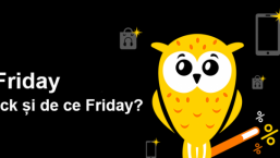 black-friday-de-ce-black-si-de-ce-friday