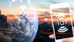 internet-of-things-cele-mai-smart-gadgets-la-final-de-2017