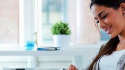 serviciul-roaming-o-noua-abordare-adaptata-nevoilor-tale-de-calatorie