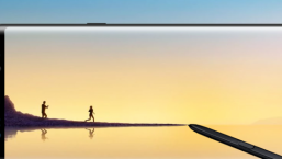 samsung-galaxy-note-8