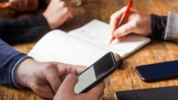 6-trucuri-ale-telefonului-tau-huawei-pe-care-trebuie-sa-le-stii
