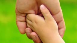 gadgeturi-si-solutii-inteligente-pentru-siguranta-copiilor-nostri