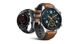 review-huawei-watch-gt