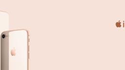 la-multi-ani-iphone-bine-ai-venit-iphone-8