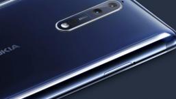 nokia-8-cel-mai-puternic-smartphone-nokia-cu-android