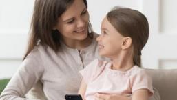 cum-setezi-controlul-parental-pe-telefon-sau-tableta