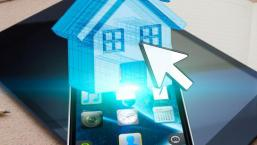 smart-home-sau-cum-sa-ai-o-casa-inteligenta