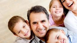 one-family-one-love-5-lucruri-pe-care-ar-trebui-sa-le-faci-ca-sa-ai-o-viata-de-familie-fericita