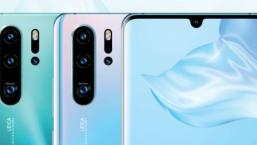 hands-on-huawei-p30-pro