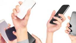 10-lucruri-pe-care-le-poti-face-ca-sa-prelungesti-viata-telefonului-tau