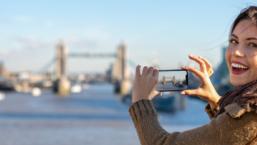 top-10-cele-mai-bune-aplicatii-de-editat-poze