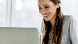 5-motive-care-te-vor-convinge-ca-online-este-mai-sigur