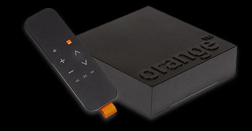 tv-go-box
