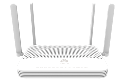 Router internet box 1000