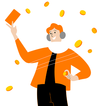 lista-furnizori-orange-money