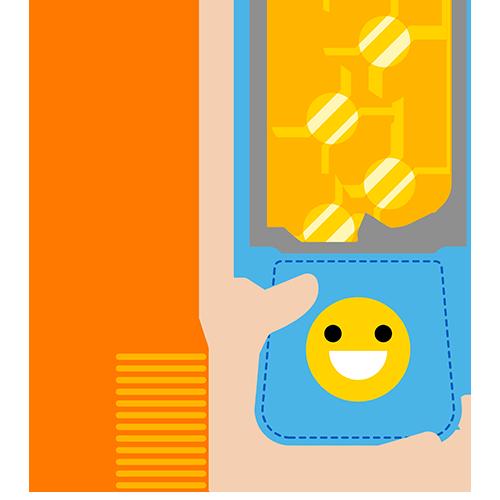 cont-orange-money