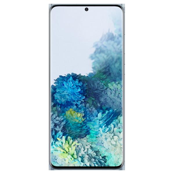 Samsung-Galaxy-S20-5G