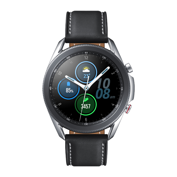 Samsung Galaxy Watch3 4G LTE eSIM