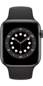 apple-watch-cellular