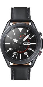 Samsung-Galaxy-Watch-Active-2-4G.jpg
