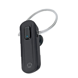 casca Bluetooth Motorola H270
