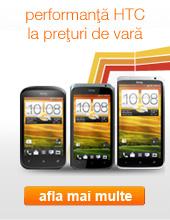 orange phone credit magazin online