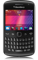 BlackBerry Pearl 8520