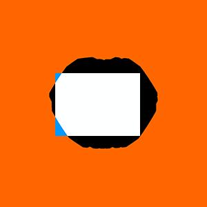 orange abonamente voce i date tv internet prin fibr telefoane 4g. Black Bedroom Furniture Sets. Home Design Ideas