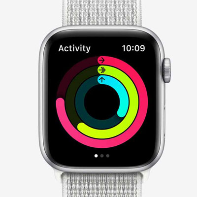 apple-watch-s5