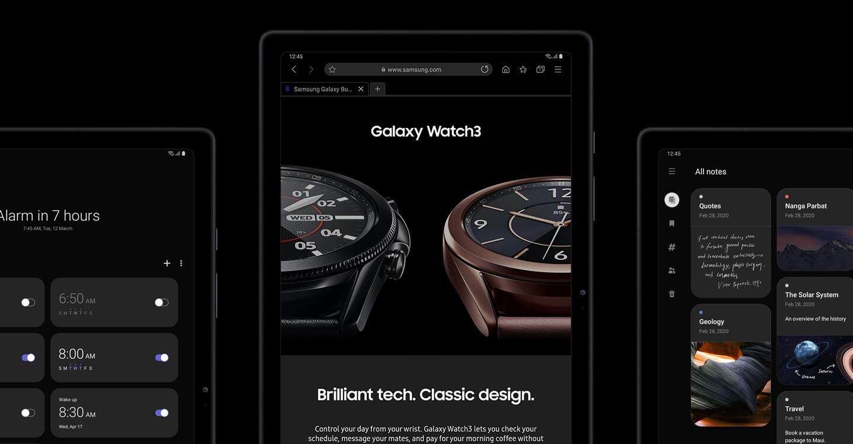 Samsung Days Tab A7