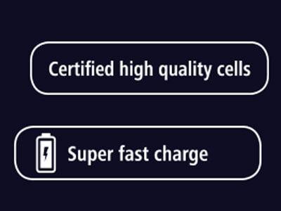 hama-hahaha-baterie-externa-feel